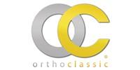 OrthoClassic