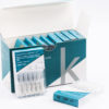 Fanta K File Box