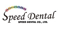 SpeedDental