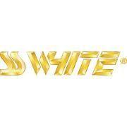 SS WHITE